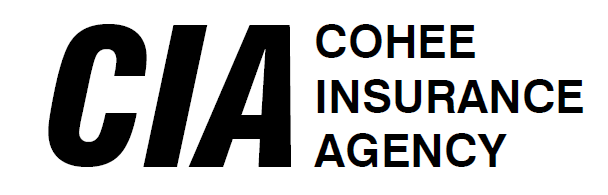 Cohee Insurance Agency logo
